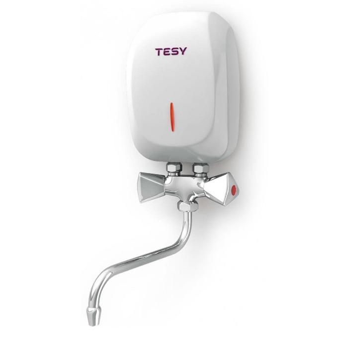 Tesy IWH 50 X02 KI