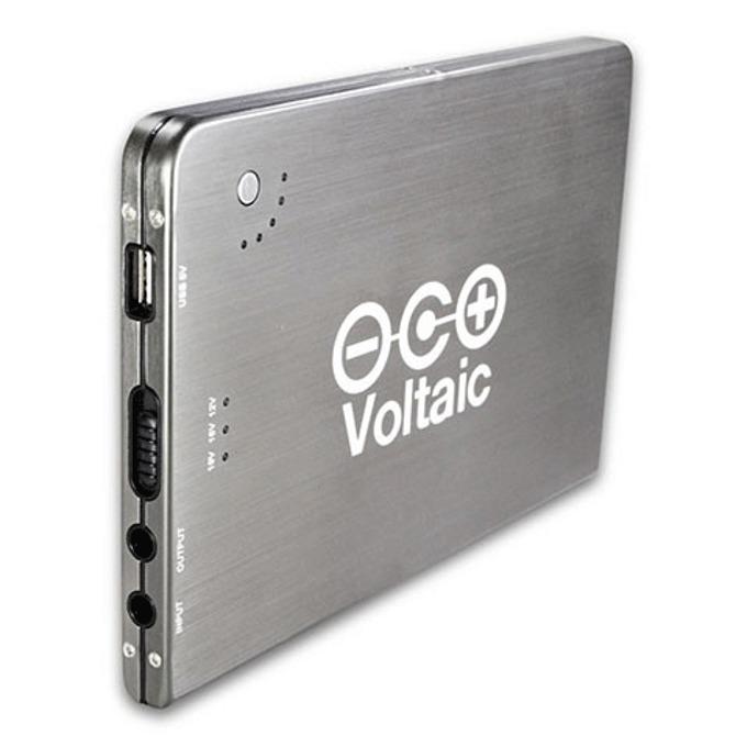 Voltaic V72 Universal Battery 20 000 mAh 18549
