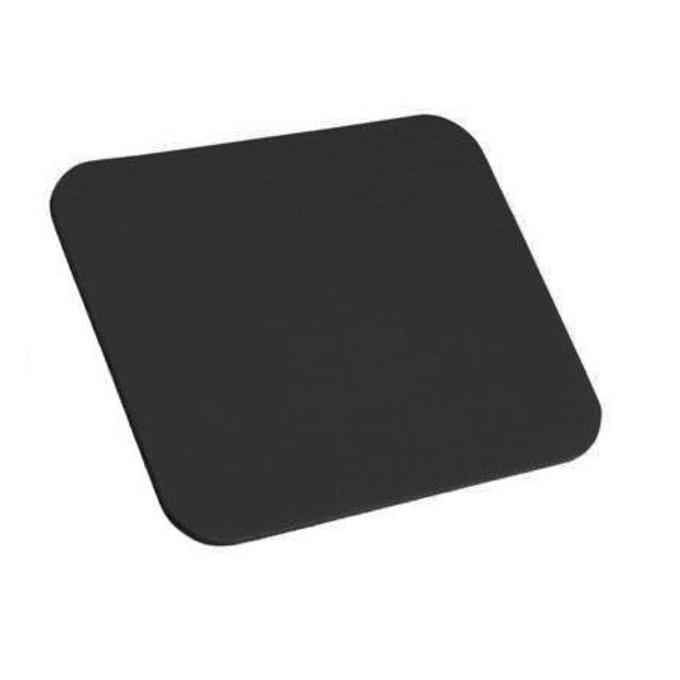 Подложка за мишка черен/сив/червен/син image