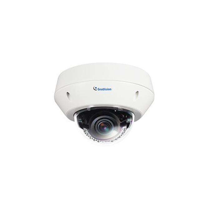 Geovision GV-EVD3100-0010