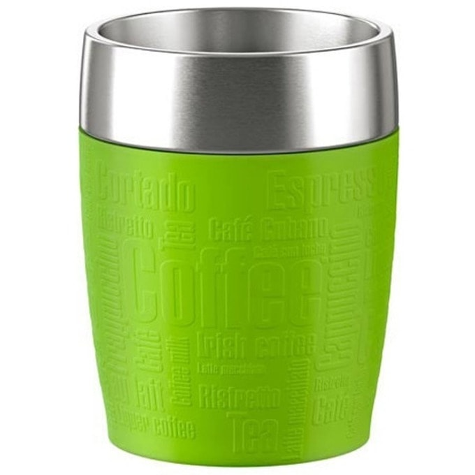 Tefal K3080314 green