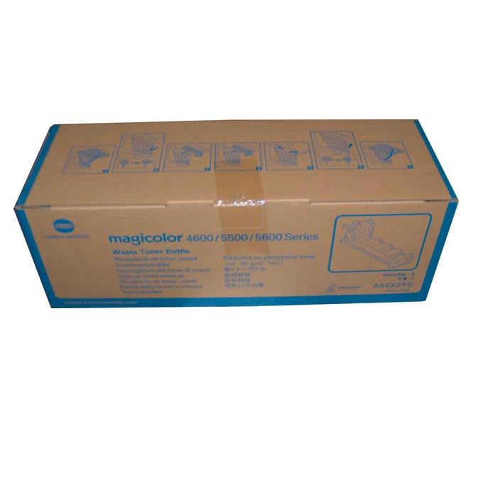 КАСЕТА ЗА KONIKA MINOLTA MC 4650/4690/4695/5550/… product