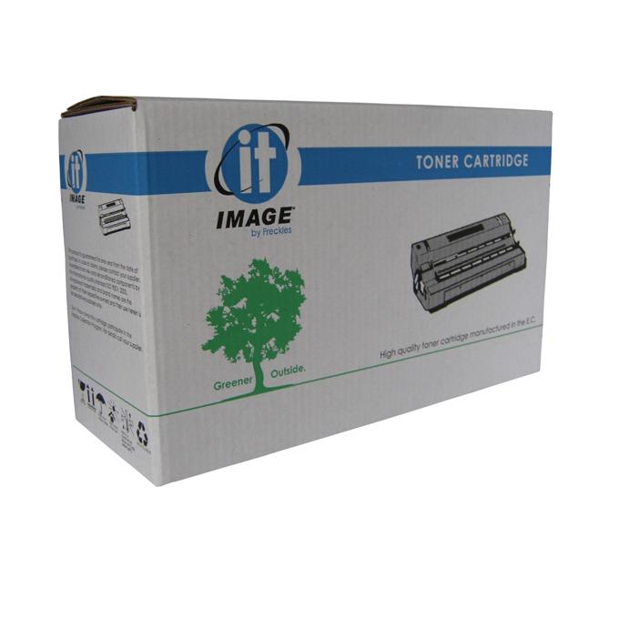 КАСЕТА ЗА HP LaserJet Pro 200 Color M251, M276 series - Yellow - CF212A - P№ itcf cf212y 8368 - IT IMAGE - Неоригинален Заб.: 1800k image