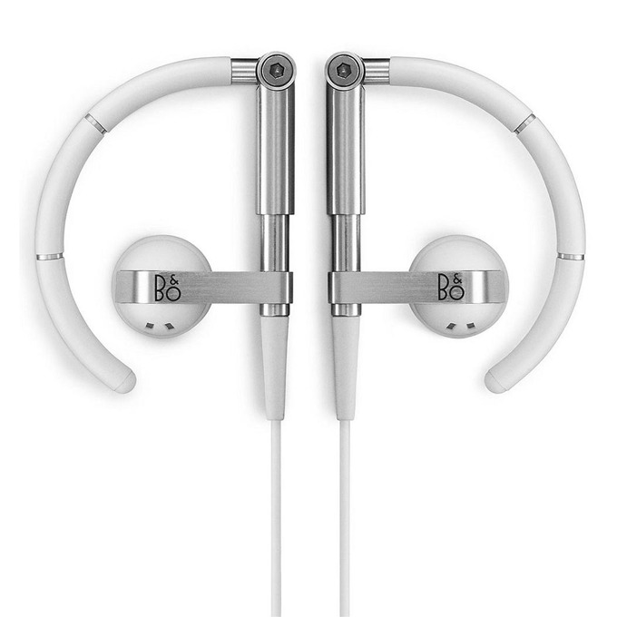 Bang Olufsen EarSet 3i White DC25230 product