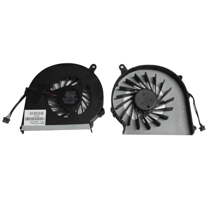 Вентилатор за лаптоп HP Compaq CQ58 HP product