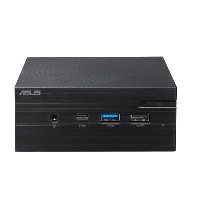 ASUS Mini PC PN62S-BB3040MD  product