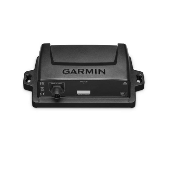 Сензор за водене Garmin 9-axis Heading Sensor, +/- 2 градуса точност на позицията, IPX7 водоустойчивост image