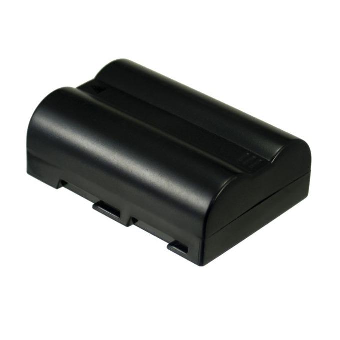 Cameron Sino Battery (NIKON EN-EL3), 7.4V, 1300mAh  image
