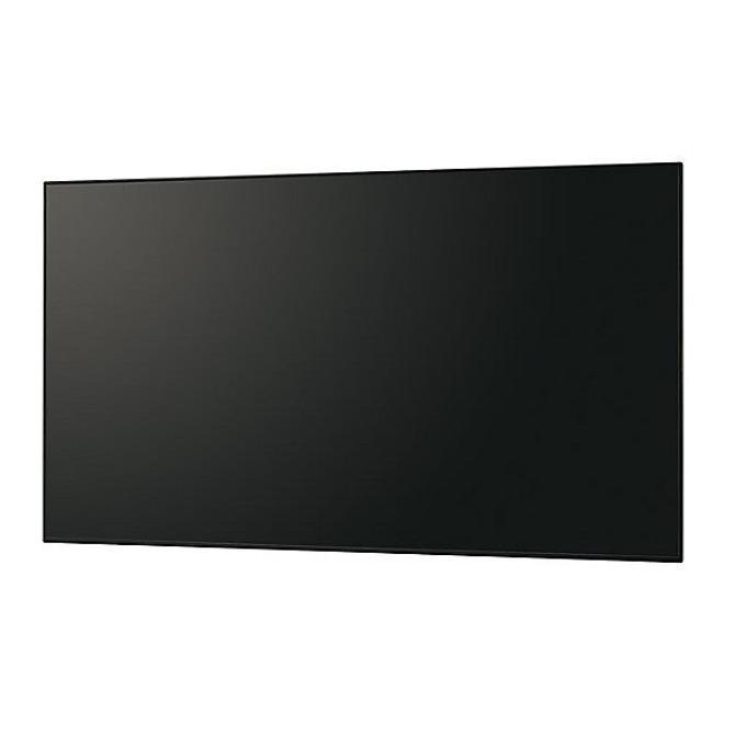"Публичен дисплей Sharp PNV701, 70"" (177.8 cm), Full HD, LAN, HDMI, VGA, DisplayPort, DVI-D, RS232 image"