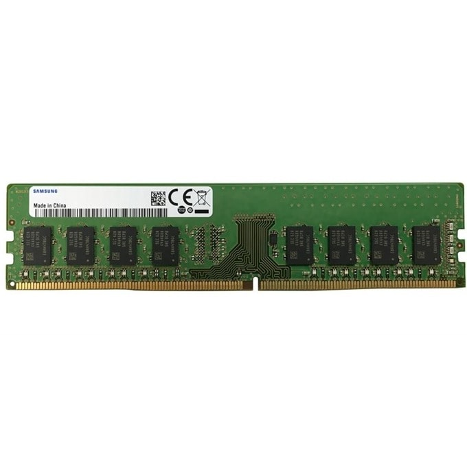 Samsung M378A4G43 product
