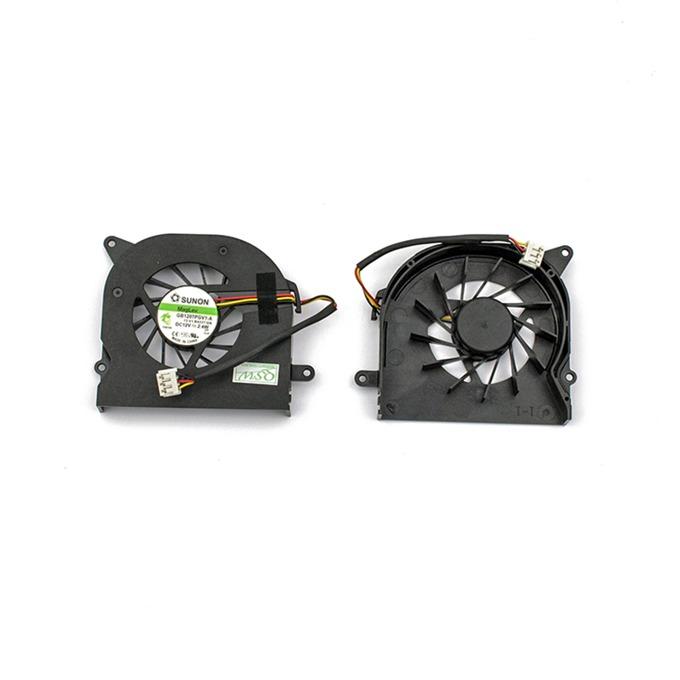 Вентилатор за лаптоп MSI AIO Wind Top AE2020 AE2220 image