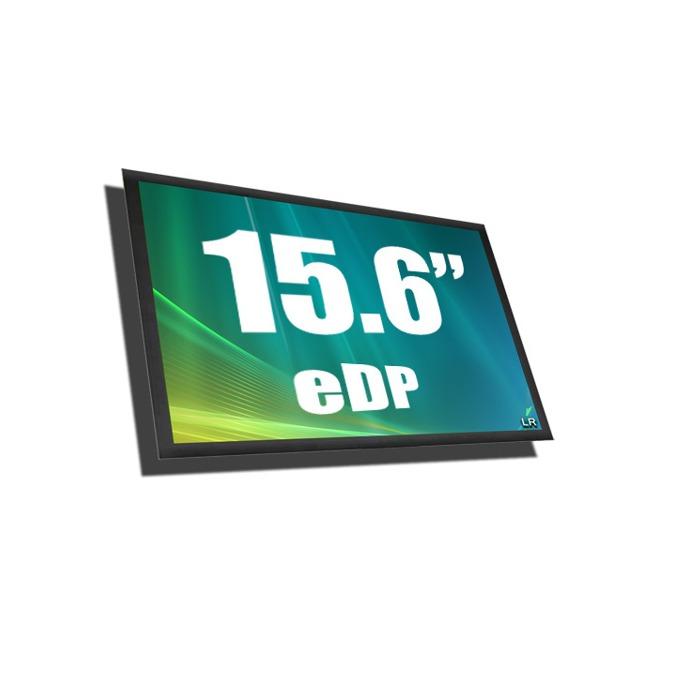 """Матрица за лаптоп CMI N156BGE-EB2, 15.6"""" (39.62cm), WXGAP+ 1366:768 pix, гланцирана image"""