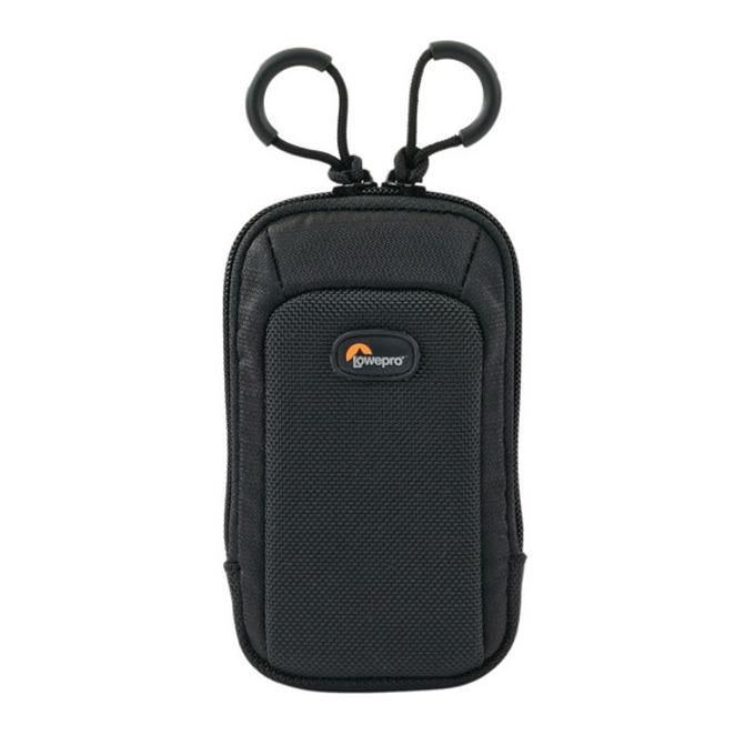 Калъф за телефон Lowepro S&F Phone Case 20, черна image
