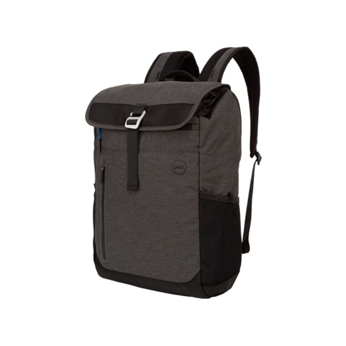 Dell Venture Backpack for up to 15.6inch Laptops