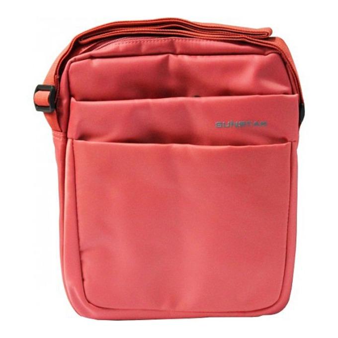 """Чанта за лаптоп (45234) до 10.26"""" (26.06 cm), розов image"""