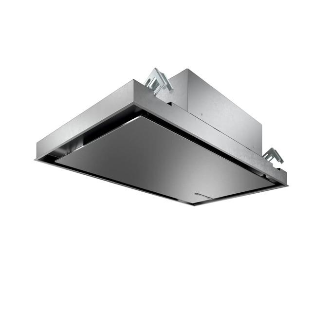Bosch DRC96AQ50 product