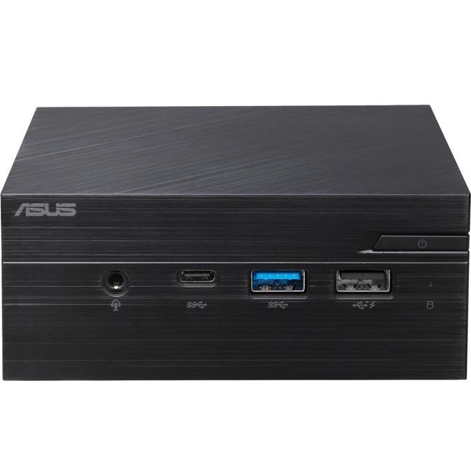 Asus PN40-BBC521MV