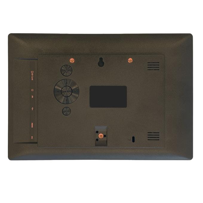 "Монитор ProDVX SD-10, 10.1""(25.65 cm), WXGA, HDMI, USB image"