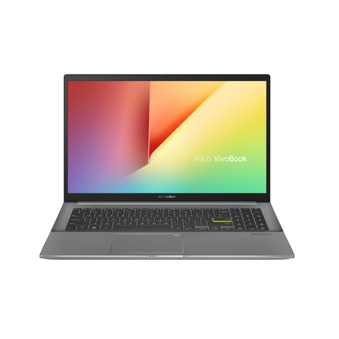 Asus VivoBook S15 S533EQ-WB517T product
