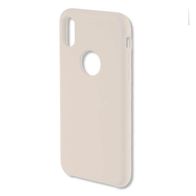 4smarts Cupertino Silicone Case 4S460897 product