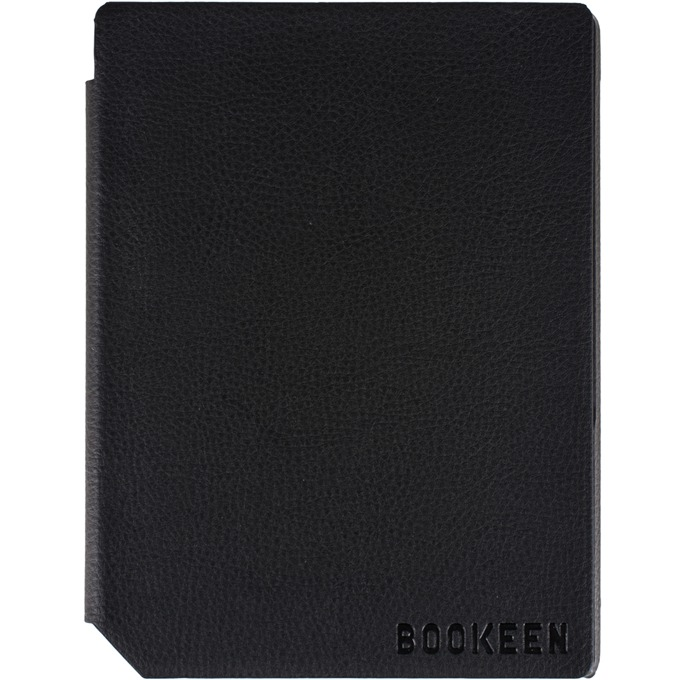 BOOKEEN Cybook Muse 6
