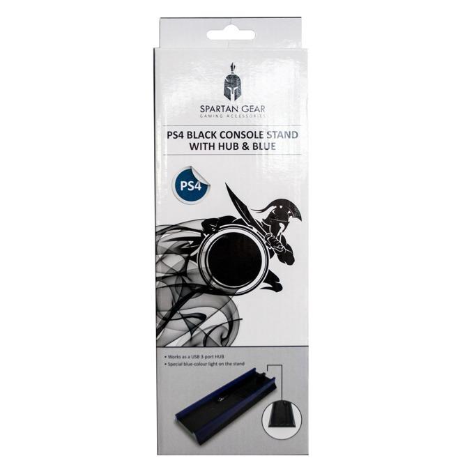Spartan Gear Blue Light 21353 product