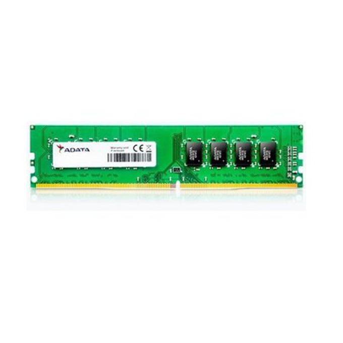 16GB DDR4 2400 MHz, A-Data AD4U2400316G17-B, 1.2V image