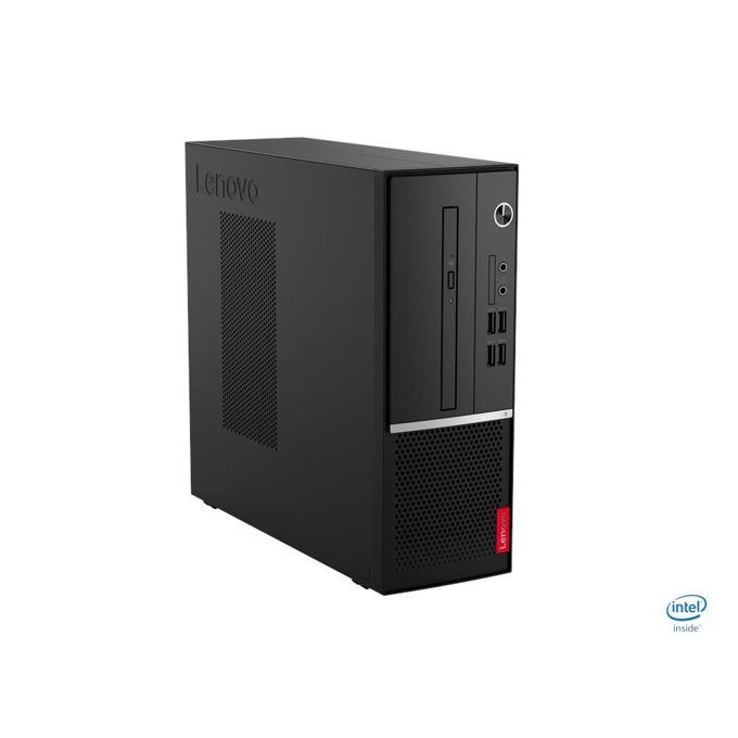 Lenovo V530s SFF 11BM008VBL/3 product