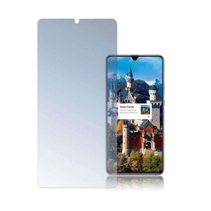 Протектор от закалено стъкло /Tempered Glass/, 4smarts, за Huawei Mate 20X, Mate 20X (5G) image