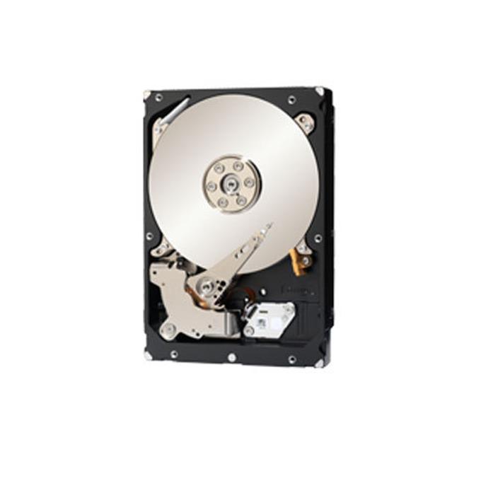 "Твърд диск 1TB Seagate Constellation ES.3, SAS 6Gb/s, 128MB кеш, 3.5"" (8.89cm) image"
