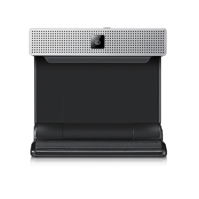 Samsung Signage Camera CY-SSC5000