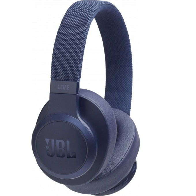 JBL Live500BT Blue product