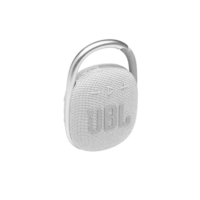 JBL CLIP 4 WHT JBLCLIP4WHT product