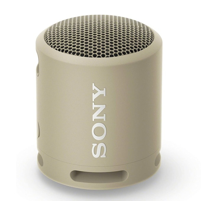 Sony SRS-XB13 Taupe SRSXB13C.CE7 product