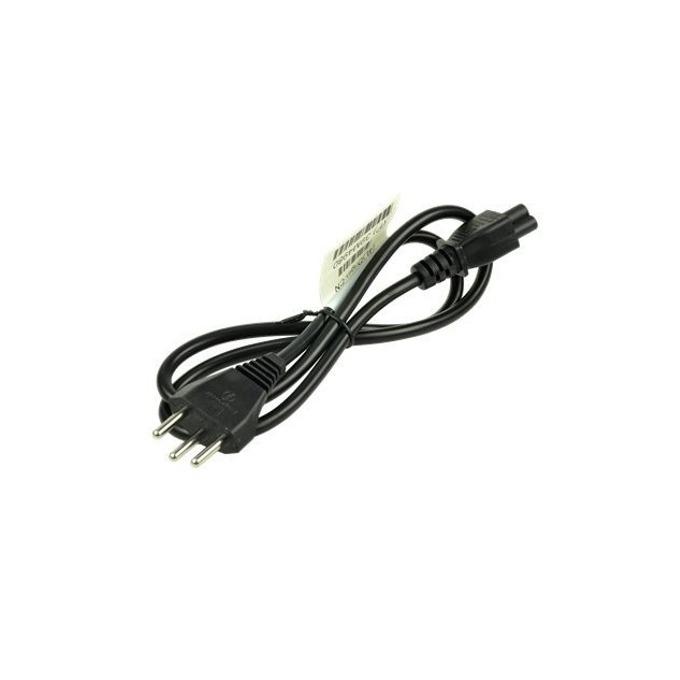 Кабел Wacom SCD-A099, за графичен таблет Wacom DTH-W1300, Swiss захранващ кабел image