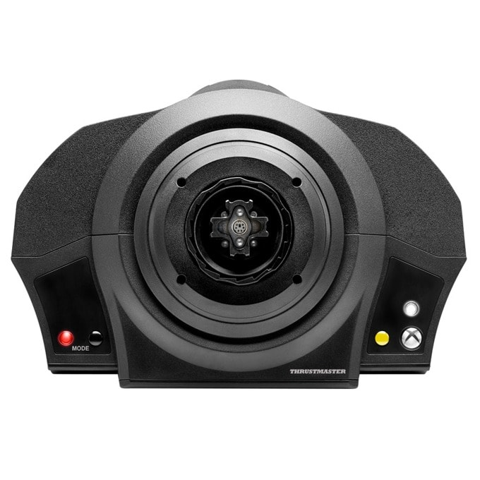 Thrustmaster 4060068 product