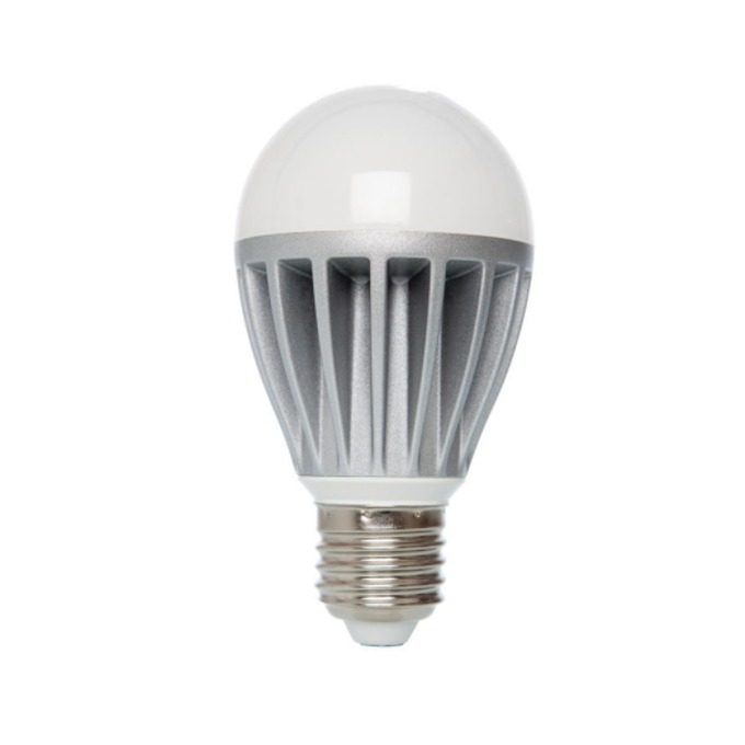 LED крушка, Verbatim Classic, A60, E27, 12W image