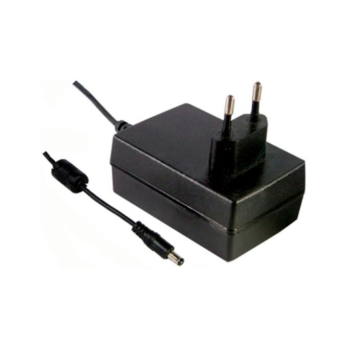 LED захр.адаптер ORAX SPA48-2420