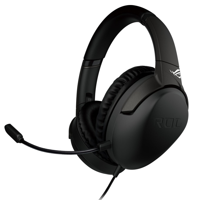 Asus ROG STRIX GO Core 90YH02R1-B1UA00 product