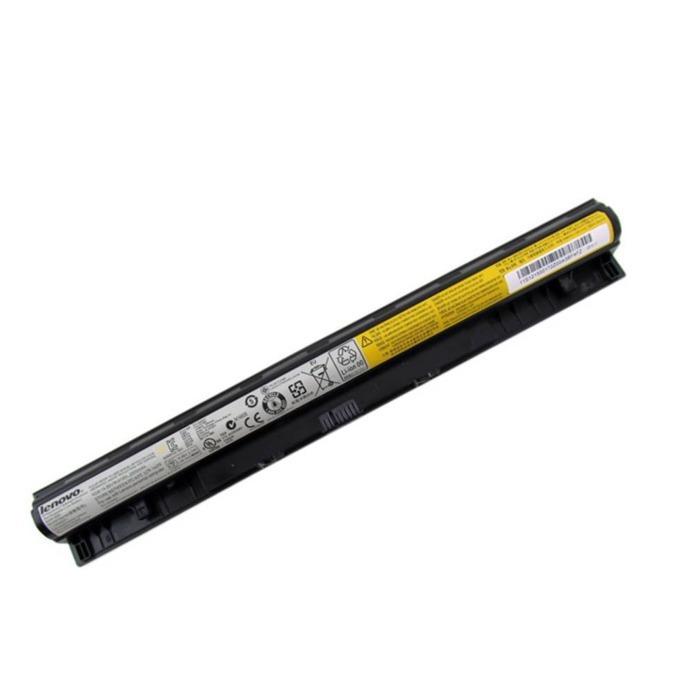 Батерия (оригинална) за лаптоп Lenovo IdeaPad G400s/G405s/G410s/G500s/G505s/G510s, 4cell, 14.88V, 2800mAh image