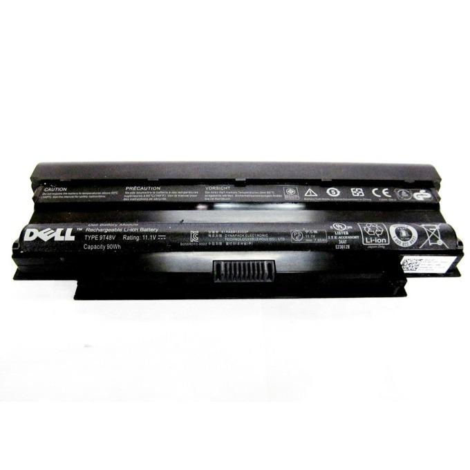 Батерия (оригинална) за Dell Vostro 1440/450/540/550, 3450/555/750 image