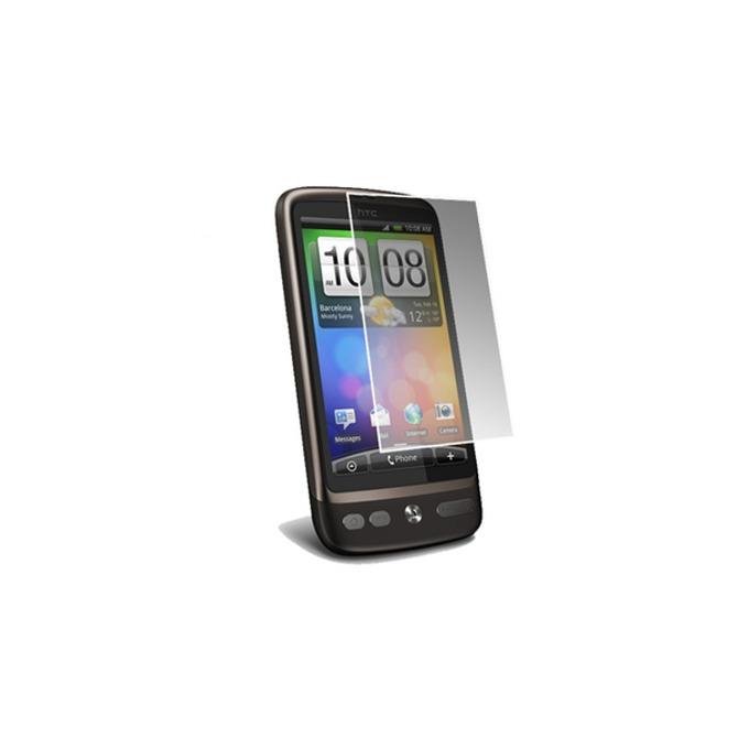 Защитно фолио (протектор) за HTC SP P360/Desire image