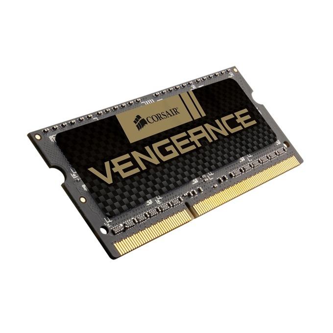 4GB DDR3 1600MHz Corsair Vengeancе product