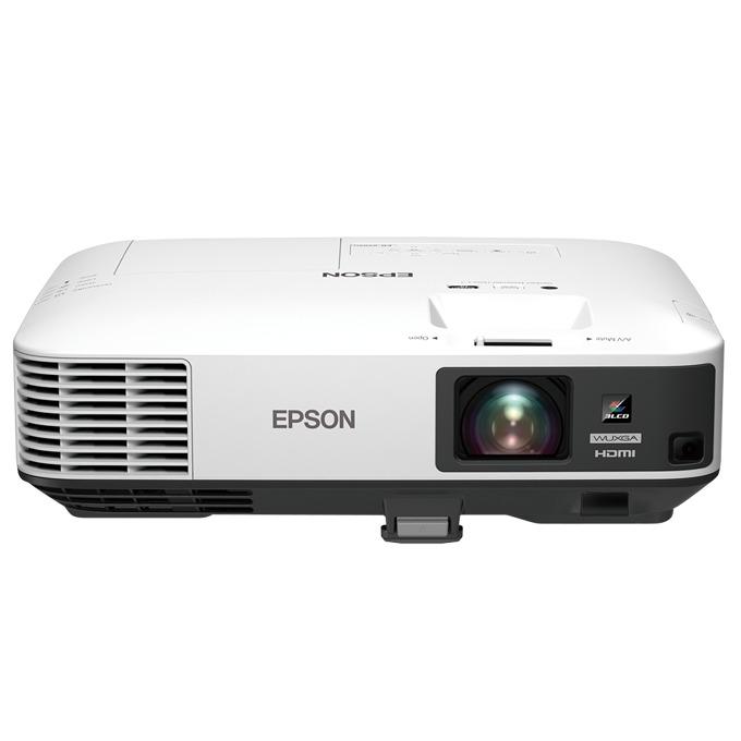 Epson EB-2265 V11H814040 product