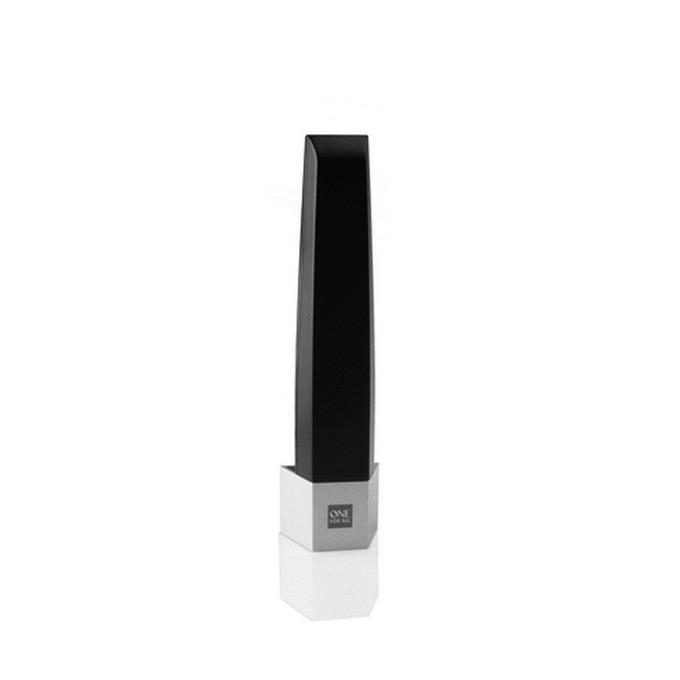 Цифрова антена One For All SV9345, вътрешен, 43dB image