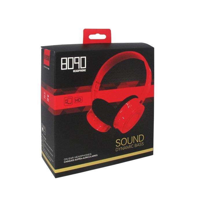 Слушалки Ovleng OV-L900 20357