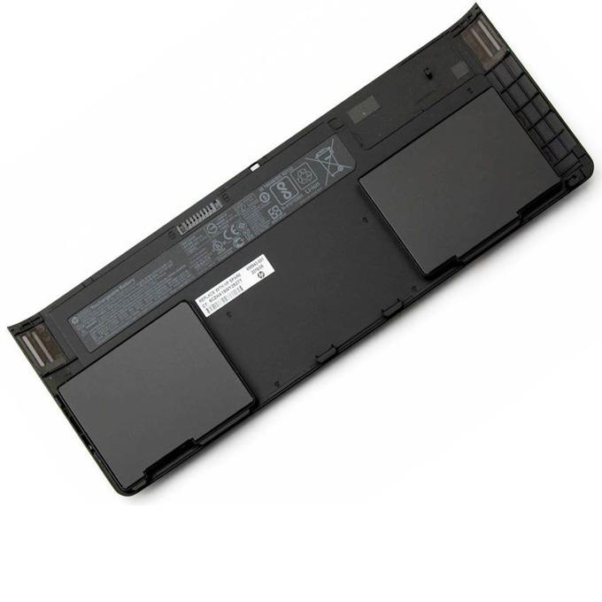 UNIWILL X40II VGA WINDOWS 8 DRIVERS DOWNLOAD