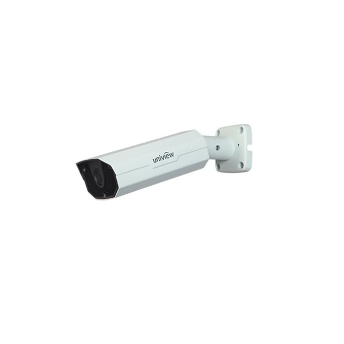 Uniview IPC221E-DIR-F120-IN