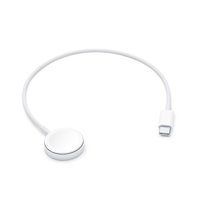 Apple Watch Magnetic Charger to USB-C Cable (1 m) product