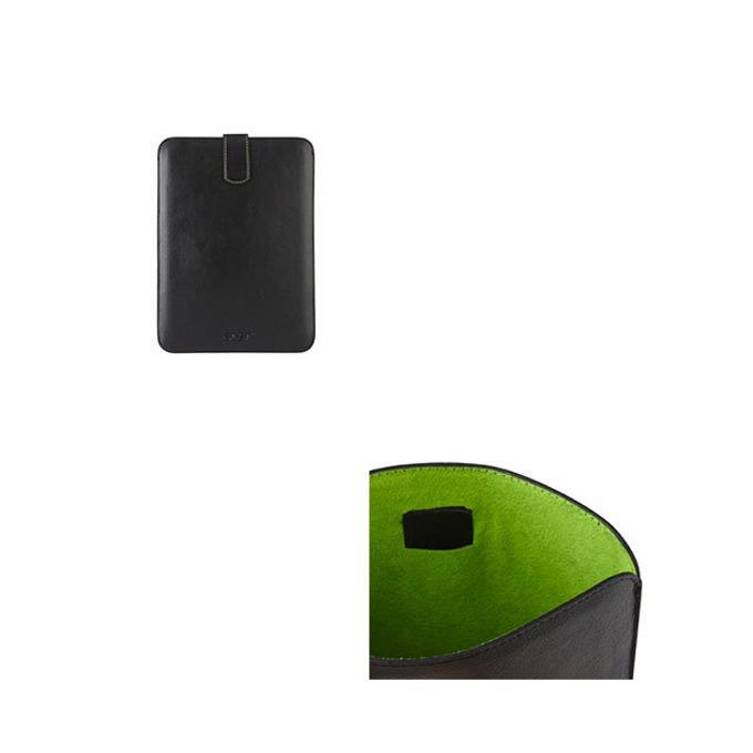 """Калъф Acer за таблет B1-72X до 7"""" (17.78 cm), """"джоб"""", черен image"""